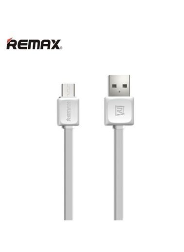 Fast Micro USB Kablo-Remax